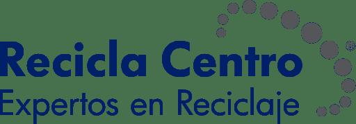 Logo reciclacentro